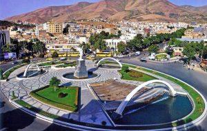 شهر-سنندج-استان-کردستان-5